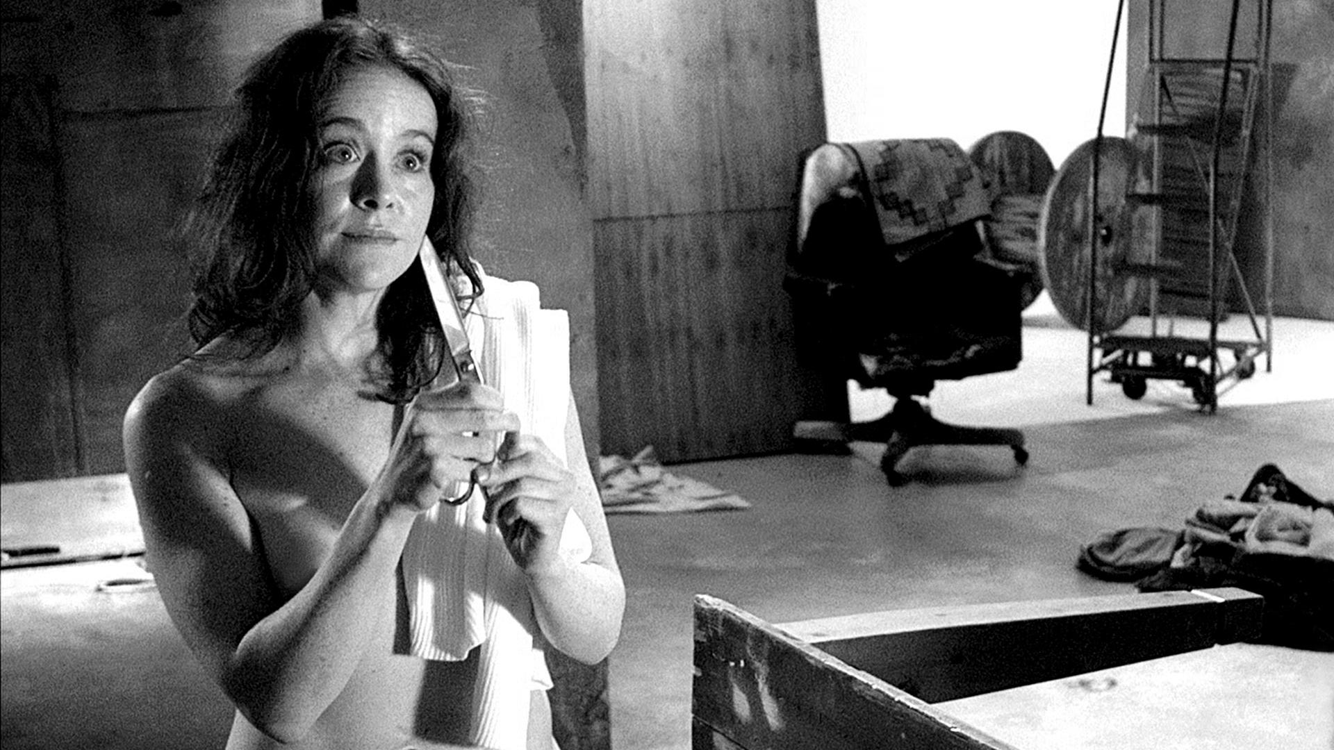 Alejandra Gollas Nude Photos 59